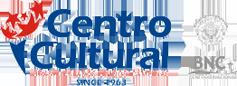 logo_ccbeuc